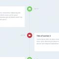 jquery-plugin-timeline5