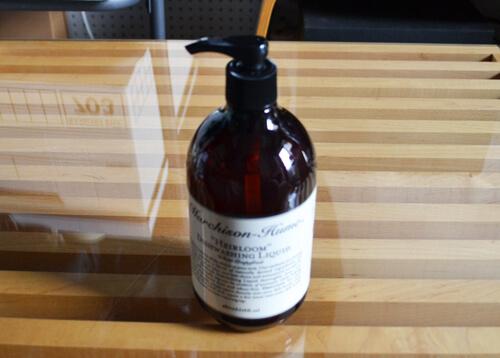 murchison-humedishwashing-liquid2