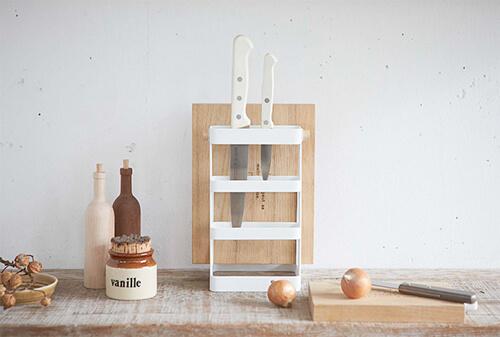 oshare-kitchen-knife-stand6