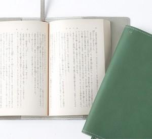 design-book-cover11