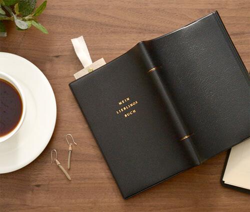 design-book-cover6