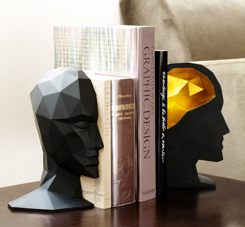 design-bookend