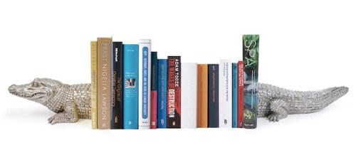design-bookend10