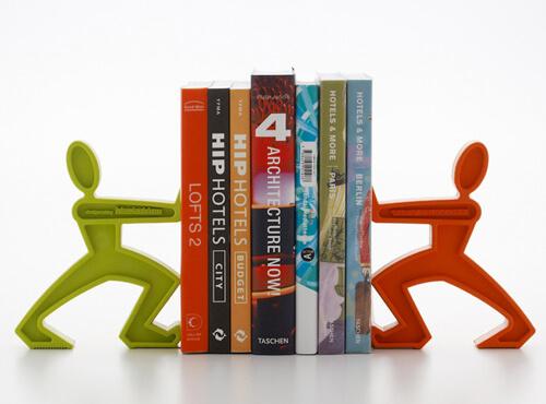 design-bookend2