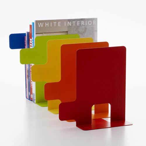 design-bookend3