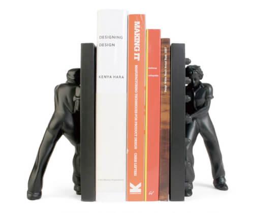design-bookend6