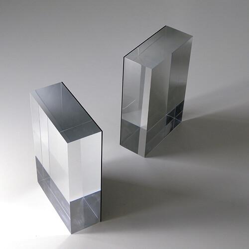 design-bookend7