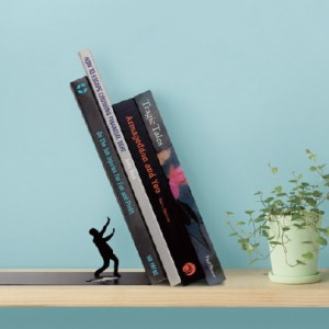 design-bookend8