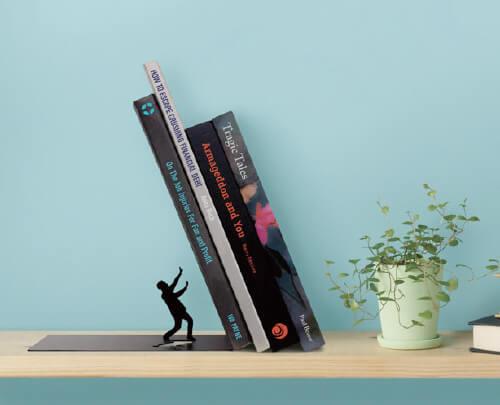 design-bookend8