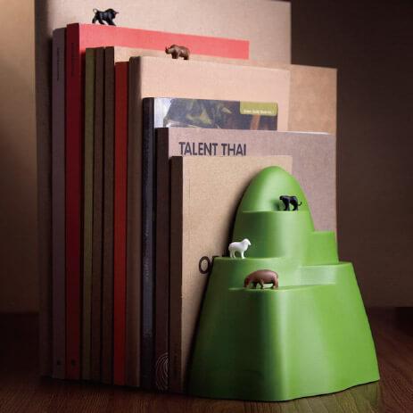 design-bookend9