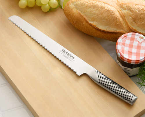 design-bread-knife2