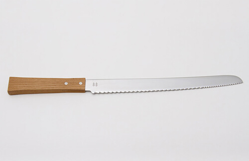 design-bread-knife3