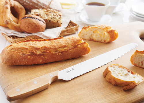 design-bread-knife8