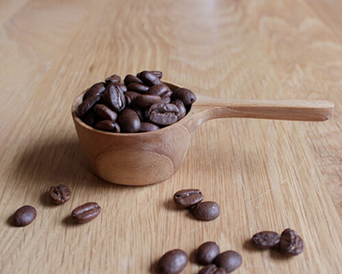 design-coffee-measure2