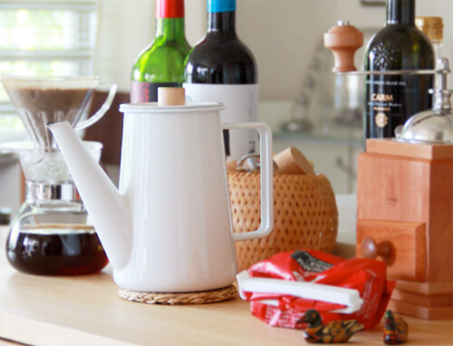 design-coffee-pot