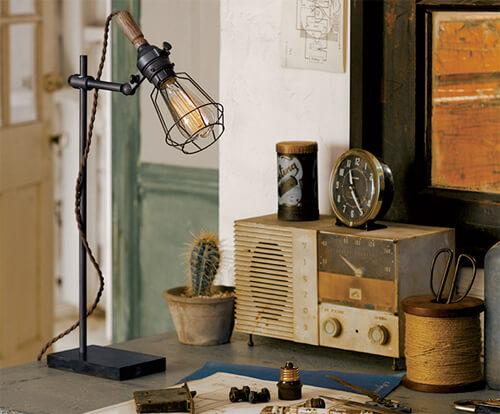 design-desk-light