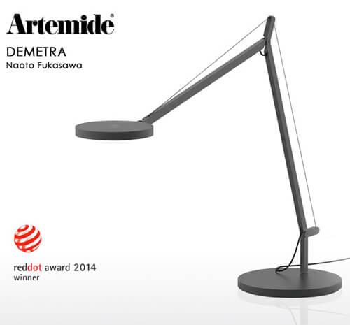 design-desk-light10