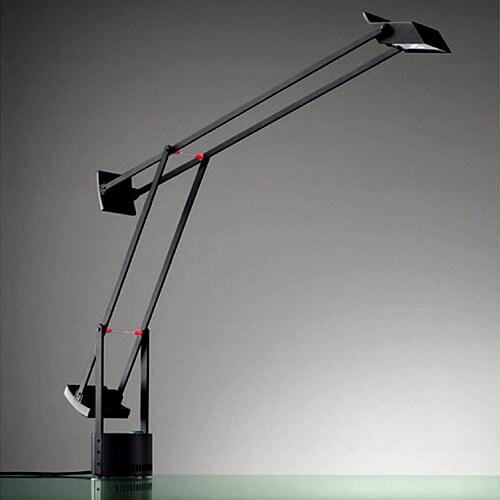 design-desk-light11