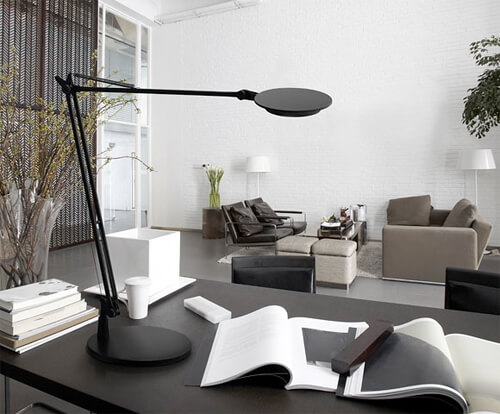 design-desk-light14