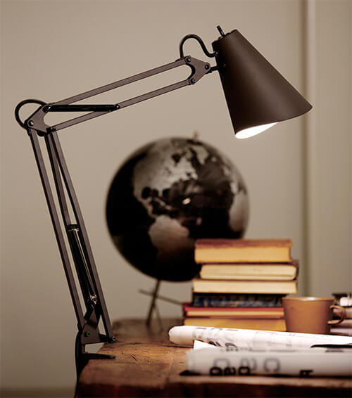design-desk-light4