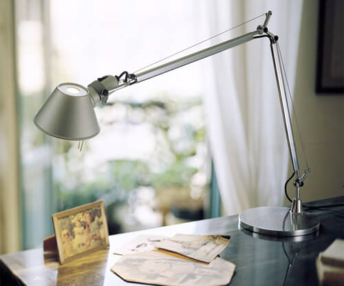 design-desk-light9
