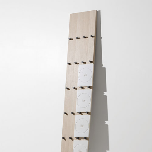 おしゃれなデザインのDVDラック4選。かわいい木製もおすすめ