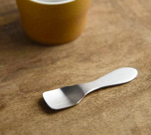 design-ice-cream-spoon9