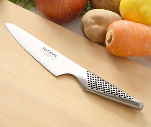 design-paring-knife6