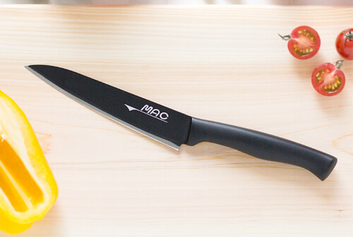 design-paring-knife7