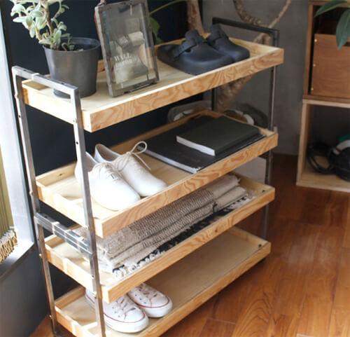 design-shelf10