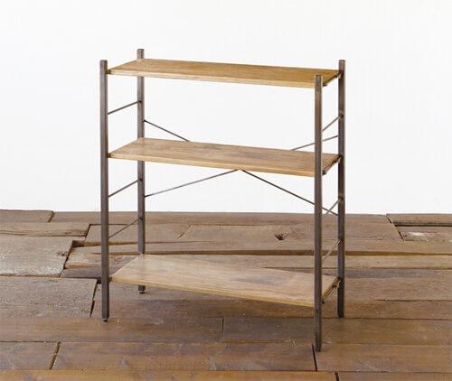design-shelf13
