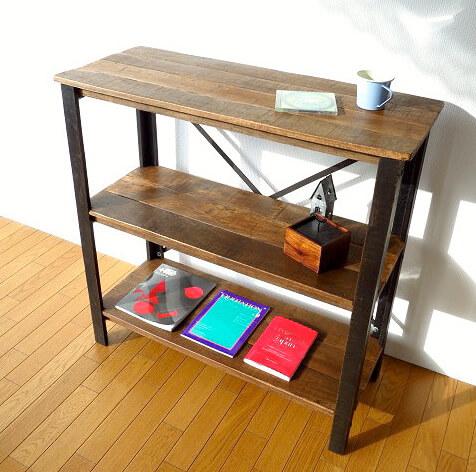 design-shelf2