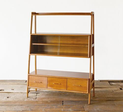 design-shelf4