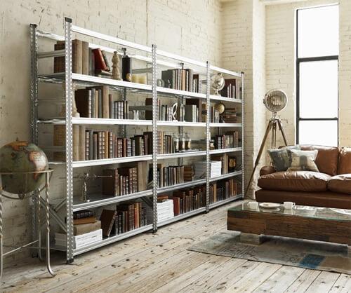 design-shelf6