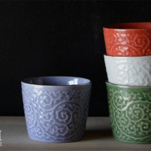 design-sobachoko2