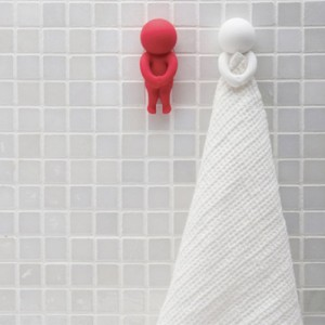 design-towel-rack-hanger