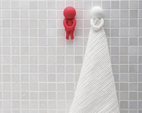 design-towel-rack-hanger
