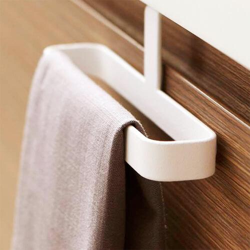 design-towel-rack-hanger10