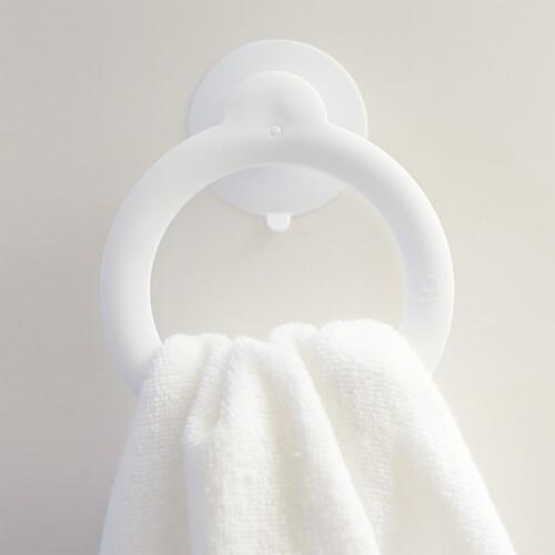 design-towel-rack-hanger11