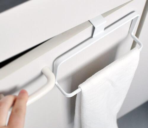 design-towel-rack-hanger12