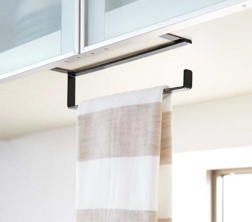 design-towel-rack-hanger13