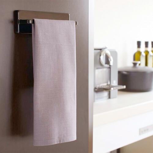 design-towel-rack-hanger14