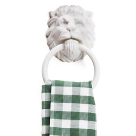 design-towel-rack-hanger2