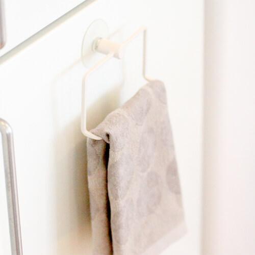 design-towel-rack-hanger6