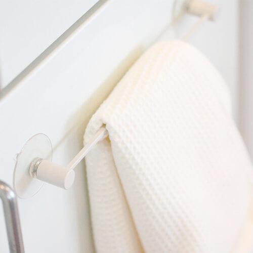 design-towel-rack-hanger7