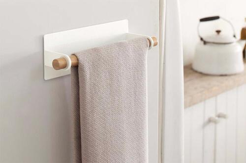 design-towel-rack-hanger9