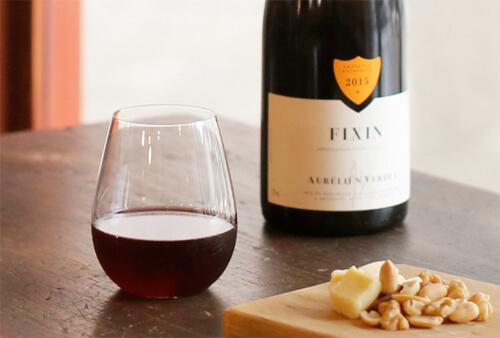 design-wine-glass11