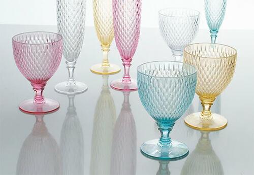 design-wine-glass5