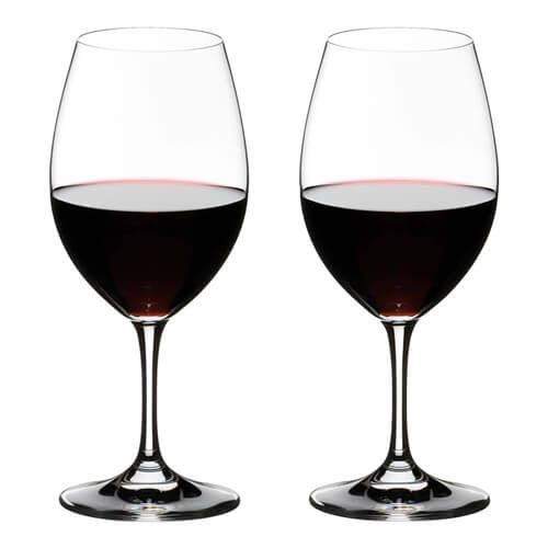 design-wine-glass6