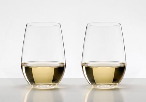 design-wine-glass7